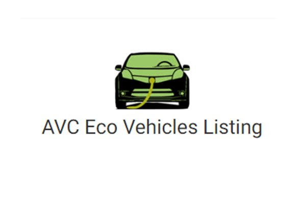 Search and compare Eco Friendly vehicle leases instantly with All Vehicle Contracts today