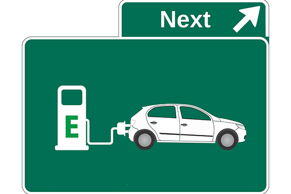 House of Commons report recommends preferential EV rates for VED and Company Car Tax