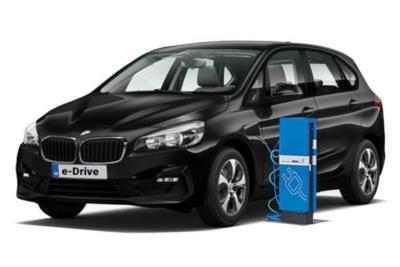 Bmw 2 Series Active Tourer 225xe Sport 5dr Auto Business Contract Hire 6x35 10000