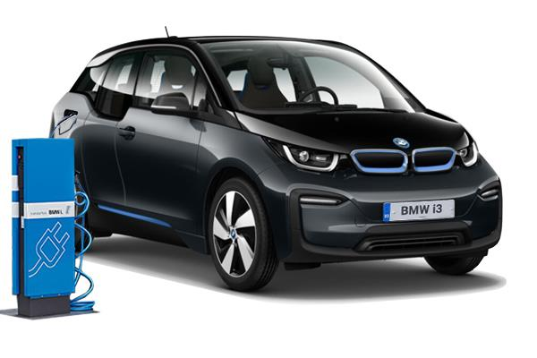 NEW! EV & Plugin Hybrid Lease Car Sale | Great deals to suit every taste & budget! Q3 PRICES ONLY