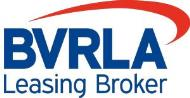 BVRLA-Logo-2017-LEASING-BROKER